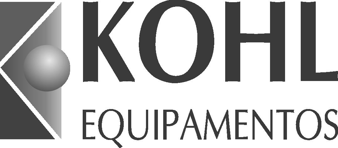 LOGO-KOHL-EQUIPAMENTOS-2017-PB